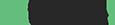 Greenlight Services Logo