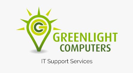 Greenlight Computers