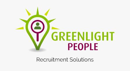 Greenlight People