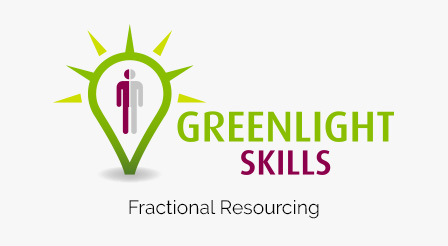 Greenlight Skills