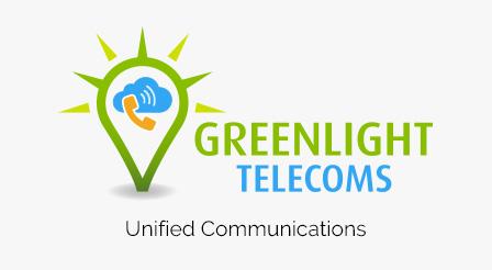Greenlight Telecoms