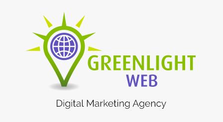 Greenlight Web